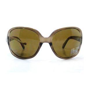 🍄Women Small Square Sunglasses